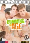 Bare Films, Cumming Of Age