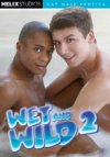Helix Studios, Wet and Wild 2