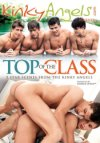 Kinky Angels (Bel Ami), Top of the Class