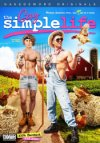 Naked Sword Originals, The Gay Simple Life