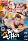 Raw Films (Staxus), Raw Twink Action