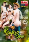 Raw Films (Staxus), Reap & Sow