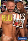 TitanMen. New Rules